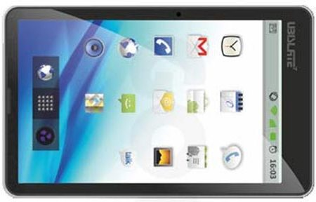 Aakash-2.tablet-Android