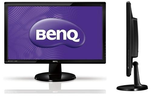 BenQ-18.5-inch-LED-Monitor-GL950A
