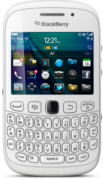 Blackberry-Curve-9320-Keypad-Phones