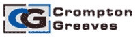 Crompton-Greaves-Fan-logo