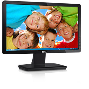 Dell-18.5-inch-LED-Monitor