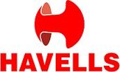 Havells-Fans-logo