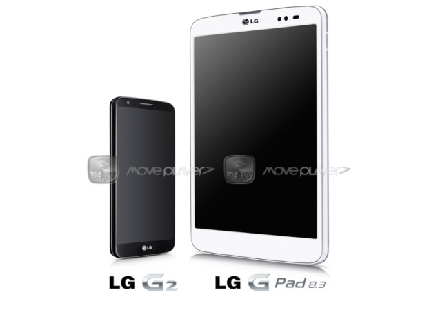 LG-G-Pad-Purported-Render