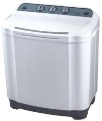 LG-Washing-Machine