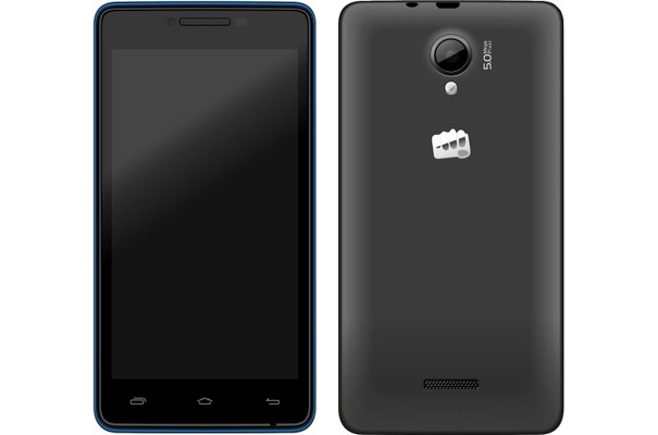 Micromax-A76-Canvas-phone