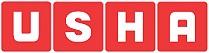 USHA-fans-logo