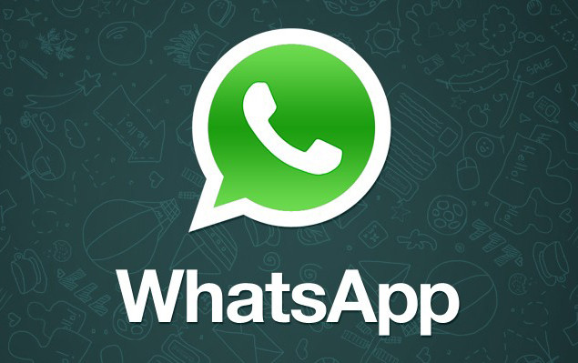 WhatsApp-For-Windows 7-8