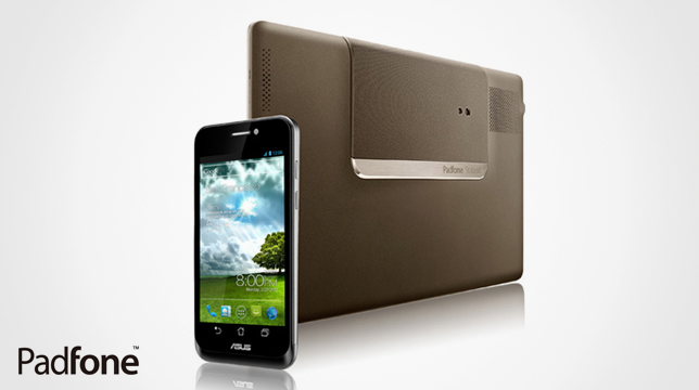 asus-padfone-android