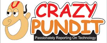 CrazyPundit.com