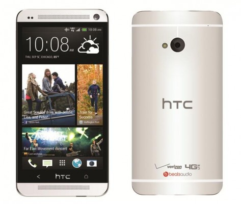 htc-verizon-phone