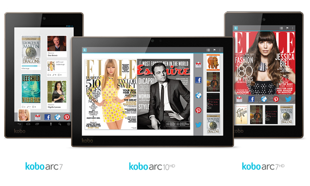 kobo-blows-arc-tablets