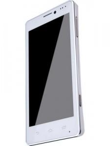 lava-xolo-x910-mobile-phone