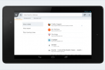 mozilla-revamped-firefox-android-tablet