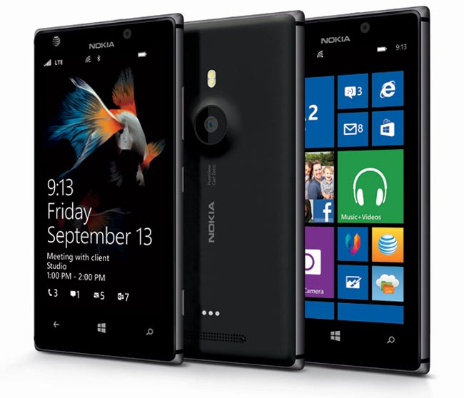 nokia-lumia-925-September13