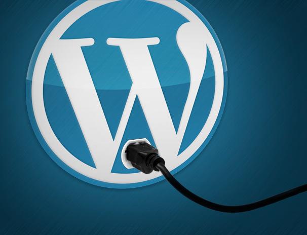 13-free-wordpress_plugins