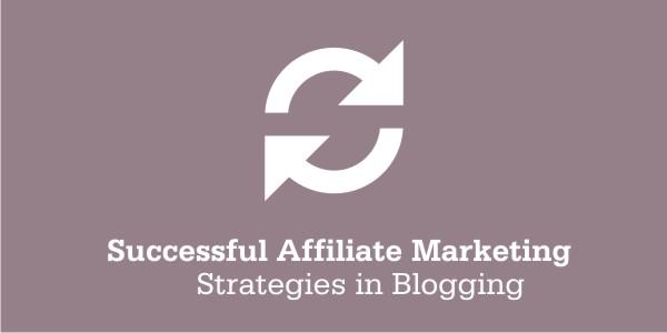 Affiliate-Marketing-Blog