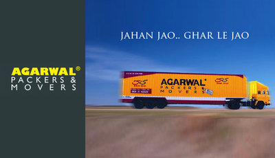 Agarwal-Packers-and-Movers