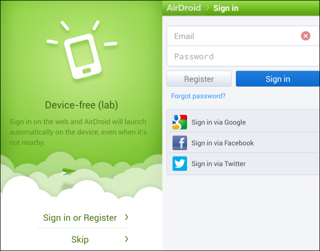 AirDroid-sign-in-img