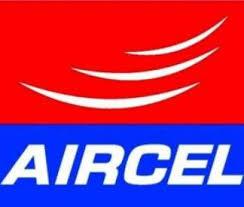 Aircel-logo