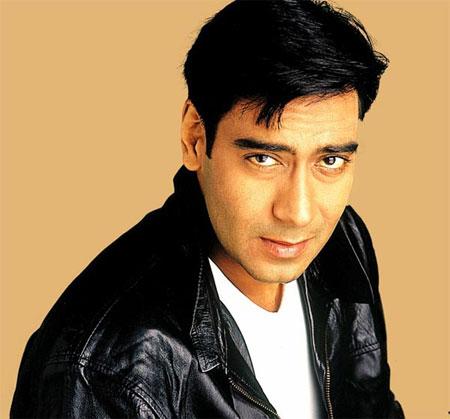 Ajay-Devgan