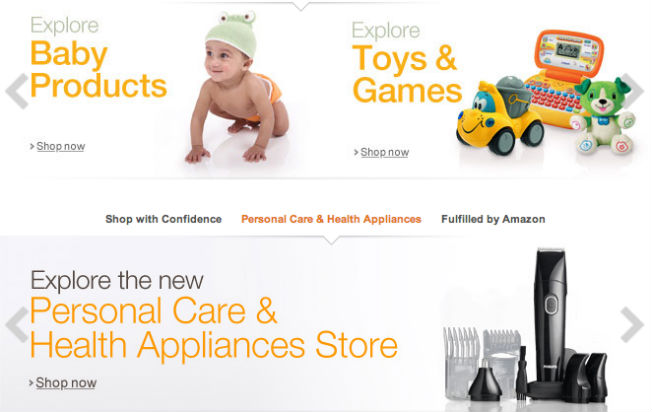Amazon-India-Adds-Toys-Baby-Products
