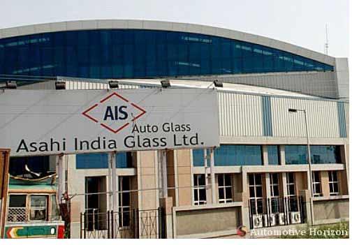 Asahi-India-Glass