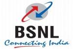 BSNL-mail-servers