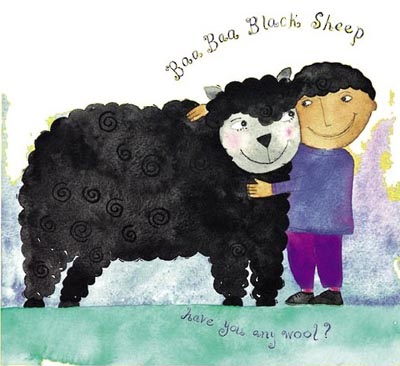 Baa-Baa-Black-Sheep-nursery-rhyme