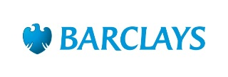Barclays-Bank-PLC