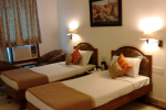 Best-Budget-Hotels-in-Jaipur