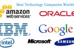 Best-Technology-Companies-Worldwide