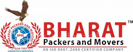 Bharat-Packers-and-Movers-india