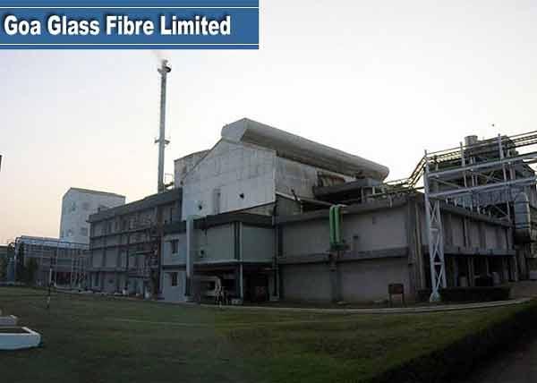 Binani-glass-Fibre-Ltd