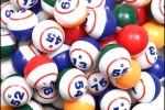 Bingo-Affiliate-Programmes