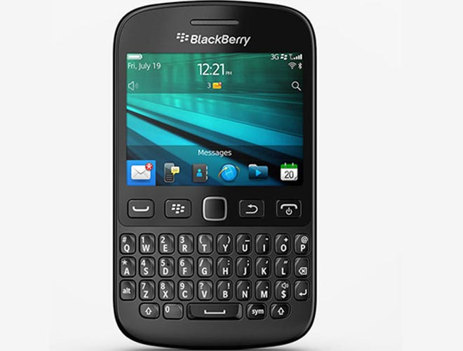 Blackberry-Launch-of-9720