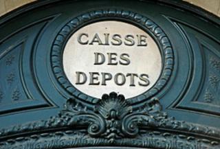 Caisse-des-Depots-et-Consignations-bank