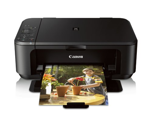 Canon-PIXMA-MG3220-Scanner