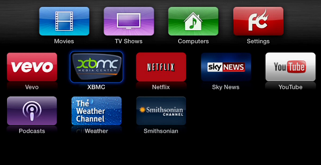 Cleaner-Appl-TV-UI