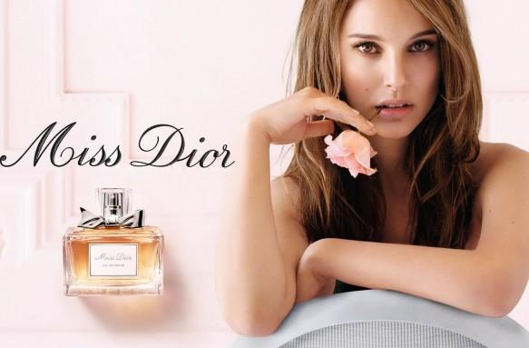 Dior-Clothing-Brands