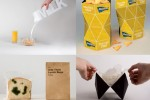 Examples-of-Clever-Packaging
