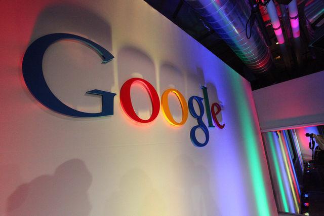Federal-Court-announces-Google-Street