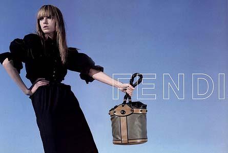 Fendi-Clothing-Brands