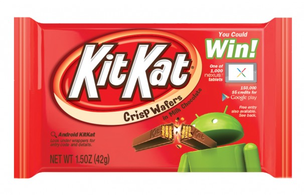 Google-Android-KitKat