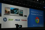 Google-partners-new-Chromebooks