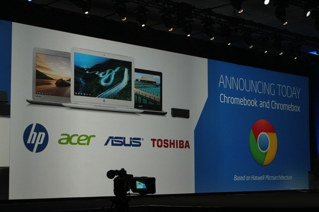 Google-partners-new-Chromebooks