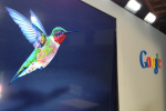 Google Reveals Hummingbird Search Algorithm