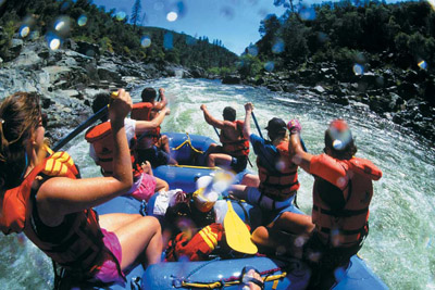 Great-Rivers-Montana-rafting