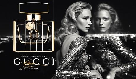 Gucci-fashion