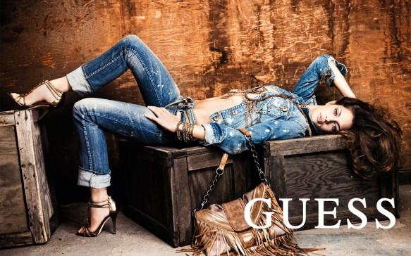 Guess-Clothing-Brands