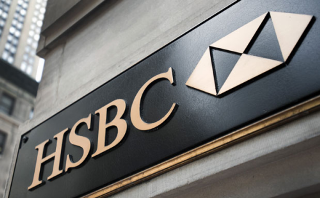 HSBC-Holdings-bank